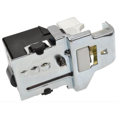 Commande / Interrupteur / Contacteur / variateur d'éclairage / phare