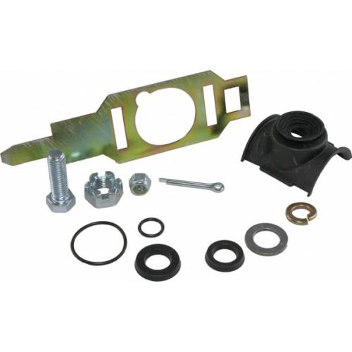 Kit réparation de valve de contrôle pour direction assistée