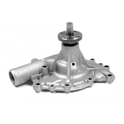 Pompe à eau pour moteur Buick 350 ( 5.76 )