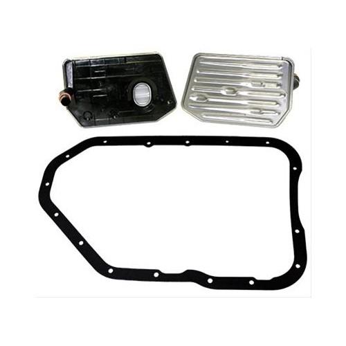 Kit vidange de boîte automatique pour transmission, Chevrolet