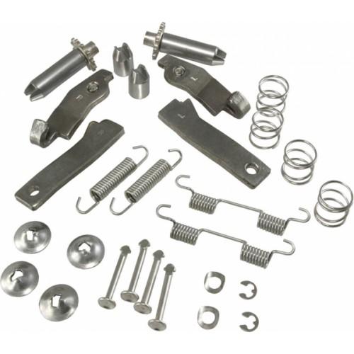 Kit refection / réparation de système de frein à main