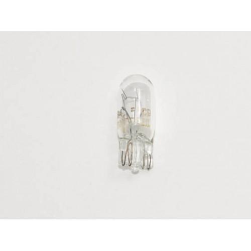 Ampoule / lampe d'éclairage 12V 4W tout usage