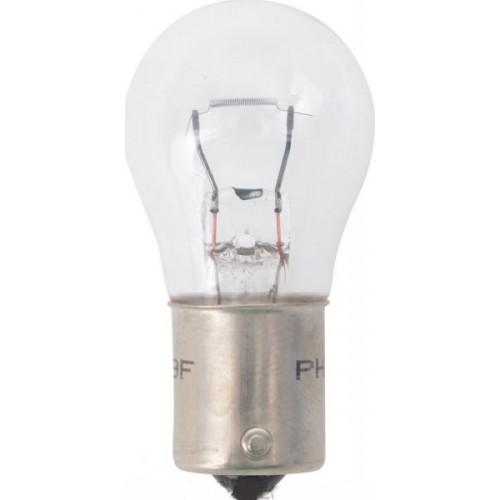 Ampoule / lampe d'éclairage 12V 27W