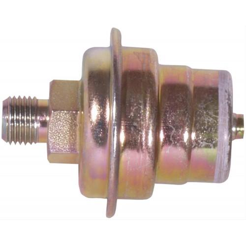 Valve de modulation réglable de boîte de vitesse Ford