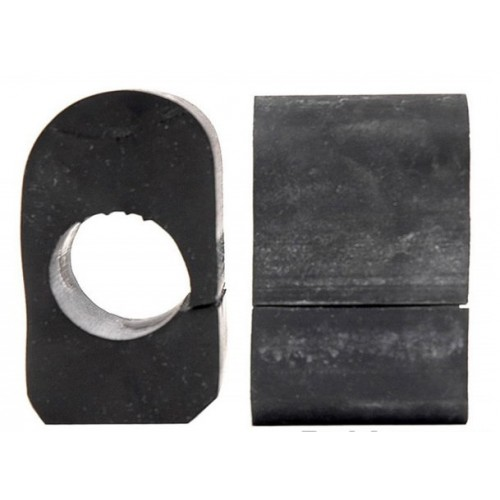 Kit silent blocs de barre stabilisatrice