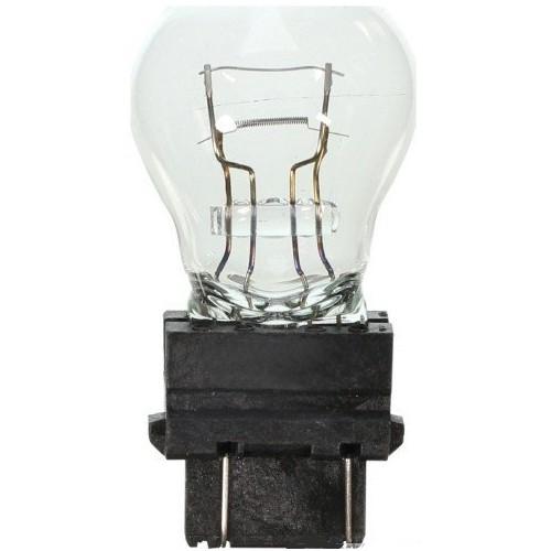 Ampoule / lampe d'éclairage 12V double filament