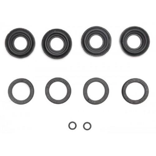 Kit joints pour réparation d'étrier de frein arrière droit ou gauche