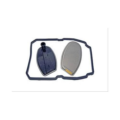Kit vidange de boîte de vitesse automatique filtre / crépine + joint de carter