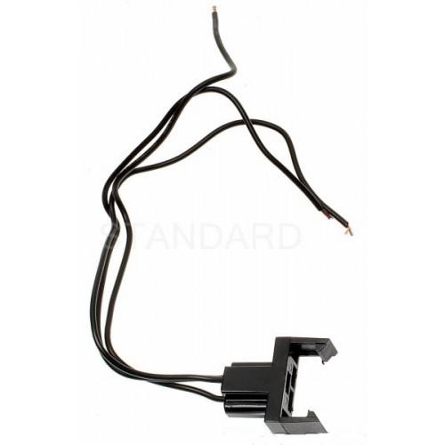 Connecteur / inverseur / variateur de phare, 3 broches