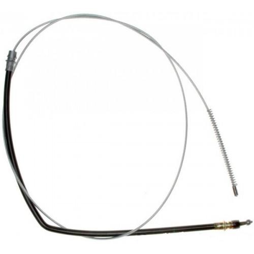 Câble arrière de frein à main droit ou gauche