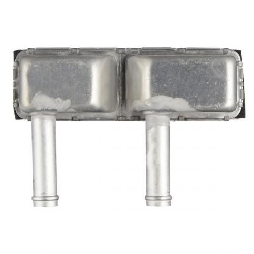 Radiateur de chauffage aluminium pour Ford et Mercury avec ou sans climatisation
