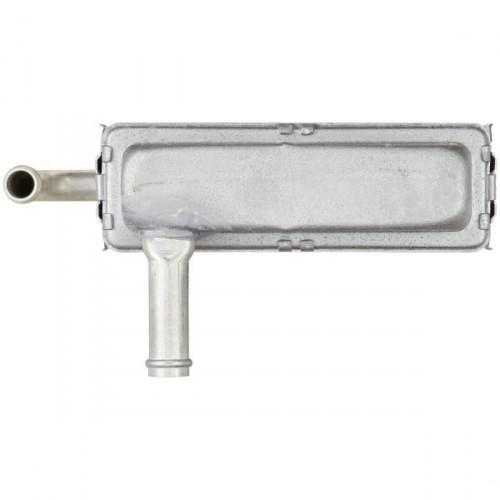 Radiateur de chauffage aluminium pour Ford et Mercury sans climatisation