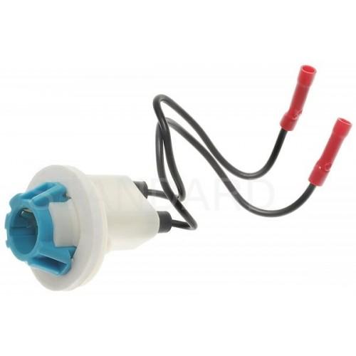 Douille d'ampoule / lampe d'éclairage de feux de position / stationnement