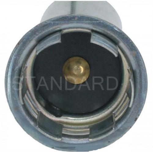 Douille d'ampoule / lampe d'éclairage de feu de recul ou de plaque d'immatriculation