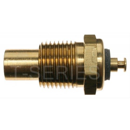 Sonde / Capteur de température pour système avec jauge