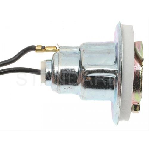 Douille d'ampoule / lampe d'éclairage de feu de recul