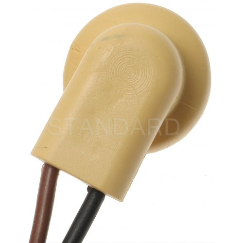 Douille d'ampoule / lampe d'éclairage de plaque d'immatriculation / feux de position / stationnement / recul