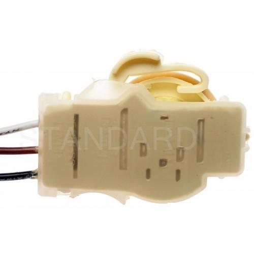 Douille d'ampoule / lampe d'éclairage de feux stop / arrière / clignotant / feux de position / stationnement