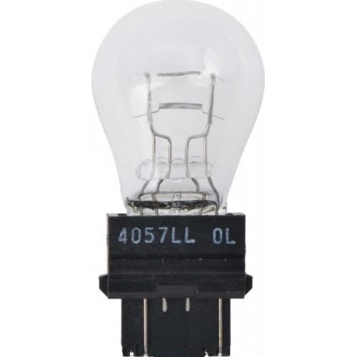 Ampoule / lampe d'éclairage de feux stop 12.8/14V Boite de 2
