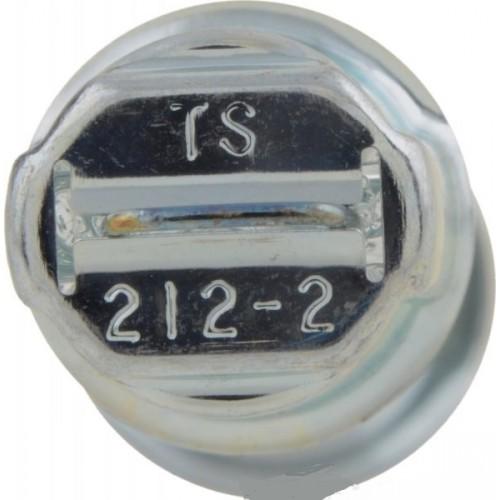 Ampoule / lampe d'éclairage lampe de lecture / plafonnier ou de marche-pied 12V boite de 2