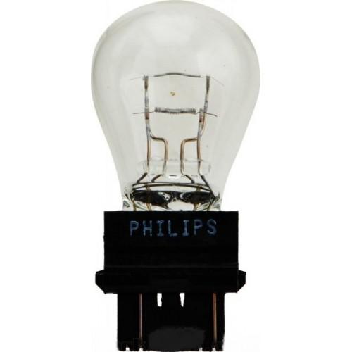 Ampoule / lampe d'éclairage de feux de position et clignotants 12.8/14V  32/3 CP W2.5x16q
