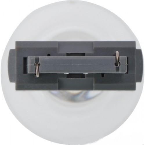 Ampoule / lampe d'éclairage de feux de recul, arrières, clignotants et feux stop 12.8V  32 CP W2.5x16q