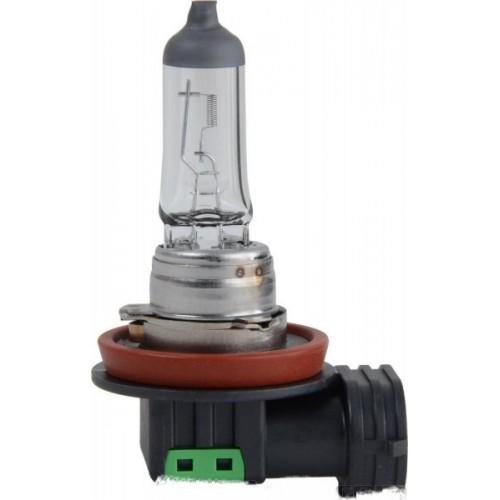 Ampoule / lampe d'éclairage de croisement de route ou d'anti-brouillard 12V / 55W