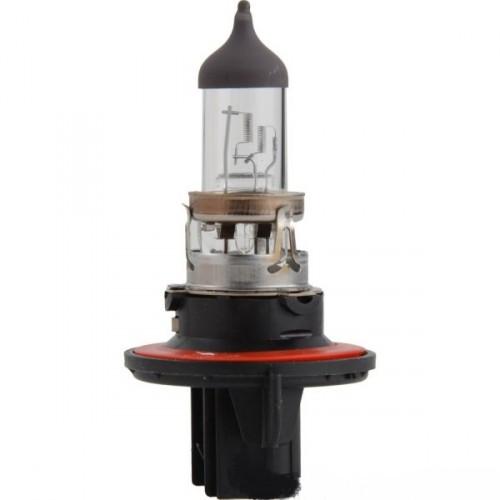 Ampoule / lampe d'éclairage de croisement / de code / de route / plein phare 12V / 50/65W