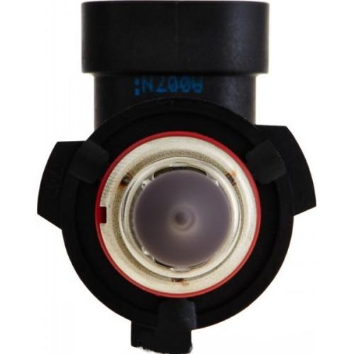 Ampoule / lampe d'éclairage d'anti-brouillard 12V / 40W