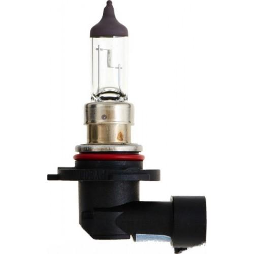 Ampoule / lampe d'éclairage d'anti-brouillard 12V / 45W
