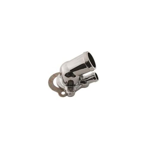Pipe d'eau, boitier de thermostat pour moteurs V8 Oldsmobile