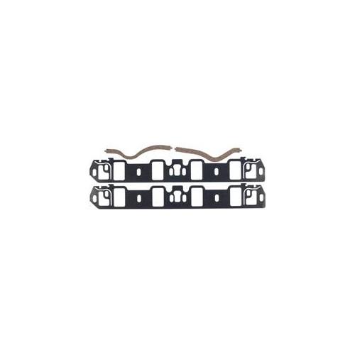 Pochette de joints de pipe d'admission pour moteur V8 ORD 35/Windsor