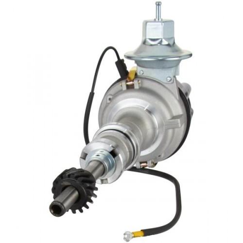 Allumeur / distributeur pour moteurs V8 Ford Small Block windsor