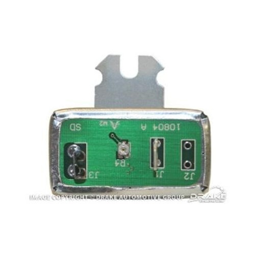 H2C2-B9MZ-10804-EADJcover