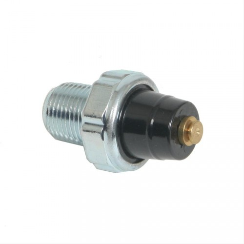 Sonde / contacteur de pression d'huile pour modèles avec voyant lumineux