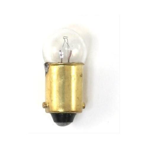 Ampoule / Lampe d'éclairage de tableau de bord