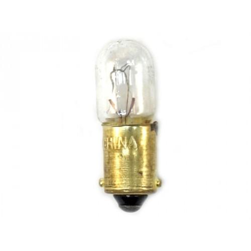 Ampoule / Lampe d'éclairage d'intérieur mutli-usage
