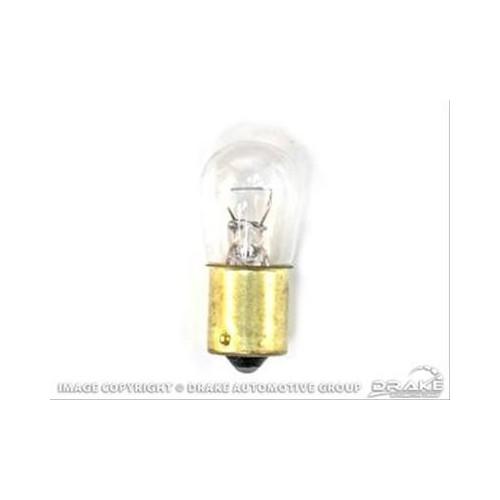 Ampoule / Lampe d'éclairage de plafonnier