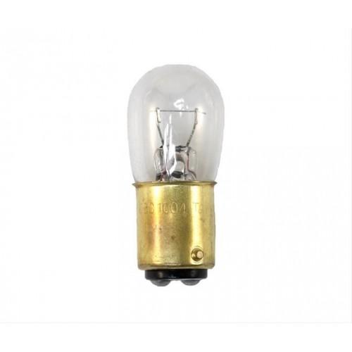 Ampoule / Lampe d'éclairage de courtoisie