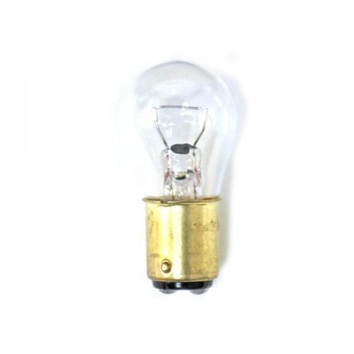 Ampoule de recul