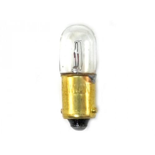 Ampoule / Lampe d'éclairage d'horloge