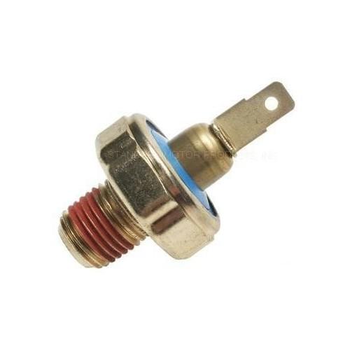 Sonde / contacteur de pression d'huile pour indicateur à voyant lumineux / Ford / Mercury