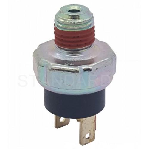 Sonde / contacteur de pression d'huile pour indicateur à voyant lumineux Mopar / AMC / GM