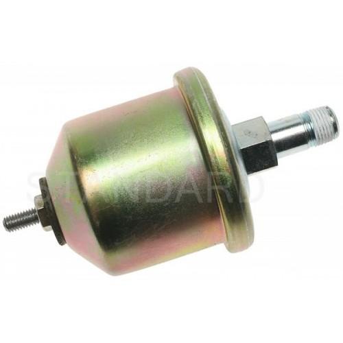 Sonde / contacteur de pression d'huile pour indicateur à voyant lumineux Mopar / AMC