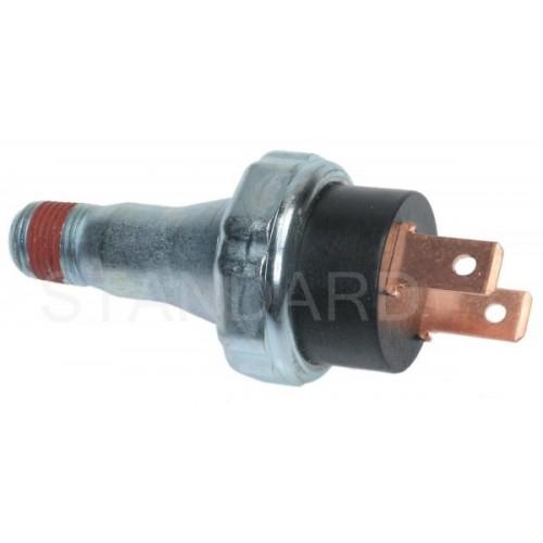 Sonde / contacteur de pression d'huile pour indicateur à voyant lumineux / GM