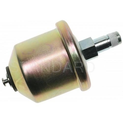 Sonde / contacteur de pression d'huile pour indicateur à voyant lumineux Mopar / AMC / Jeep