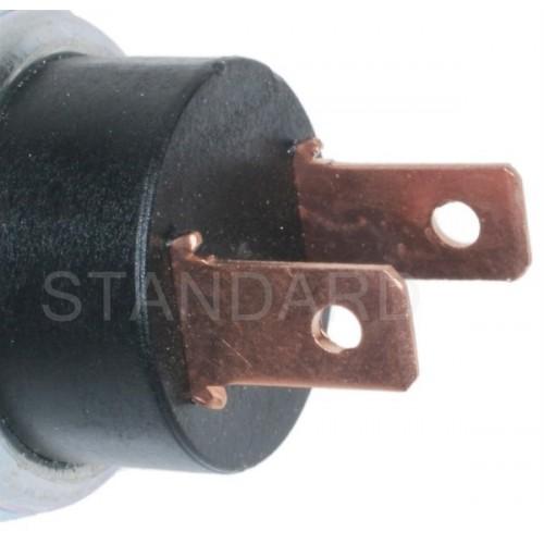 Sonde / contacteur de pression d'huile pour indicateur à voyant lumineux / Gm / Jeep