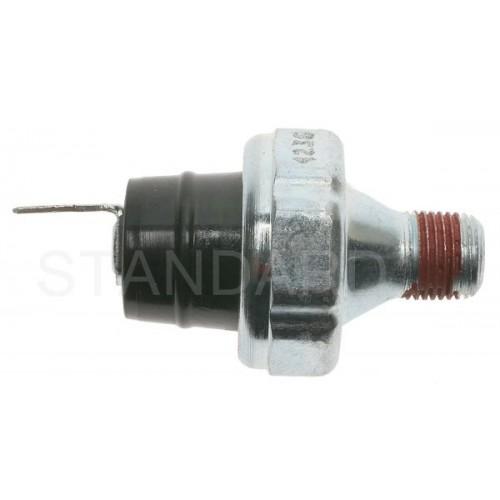 Sonde / contacteur de pression d'huile pour indicateur à voyant lumineux / Mopar