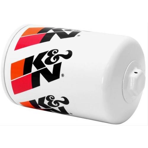 Filtre à huile K&N Performance