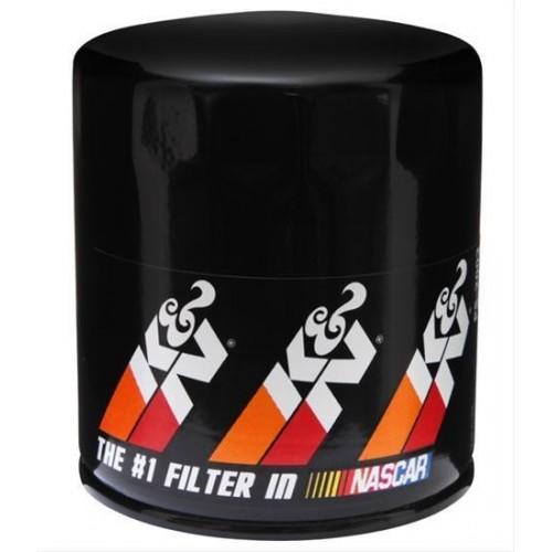 Filtre à huile K&N